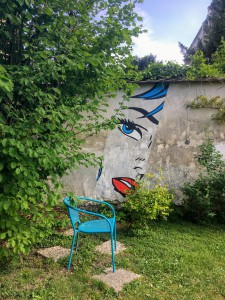 Fresque_Murale